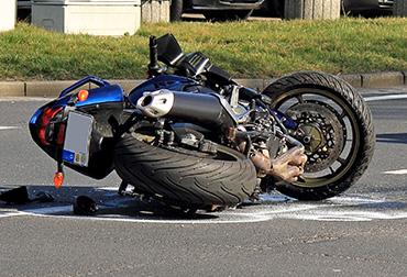 La garantía de danos por colision